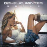 Sache - Ophélie Winter