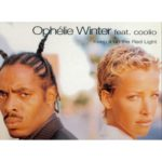 Keep it on the red light - Ophélie Winter feat. Coolio