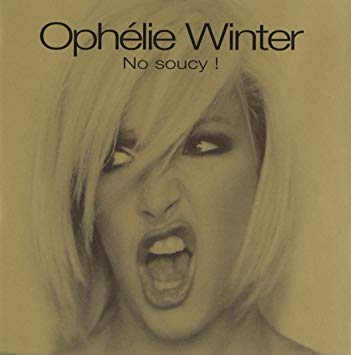 no soucy ophélie winter