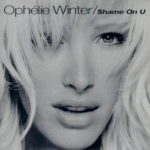 Shame on you - Ophélie Winter