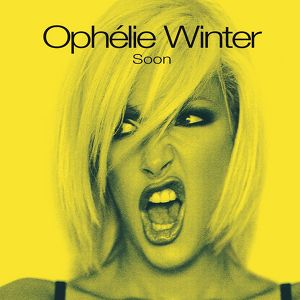 soon ophélie winter