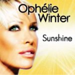 Sunshine - Ophélie Winter