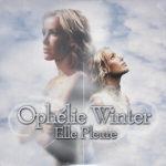 Elle pleure - Ophélie Winter